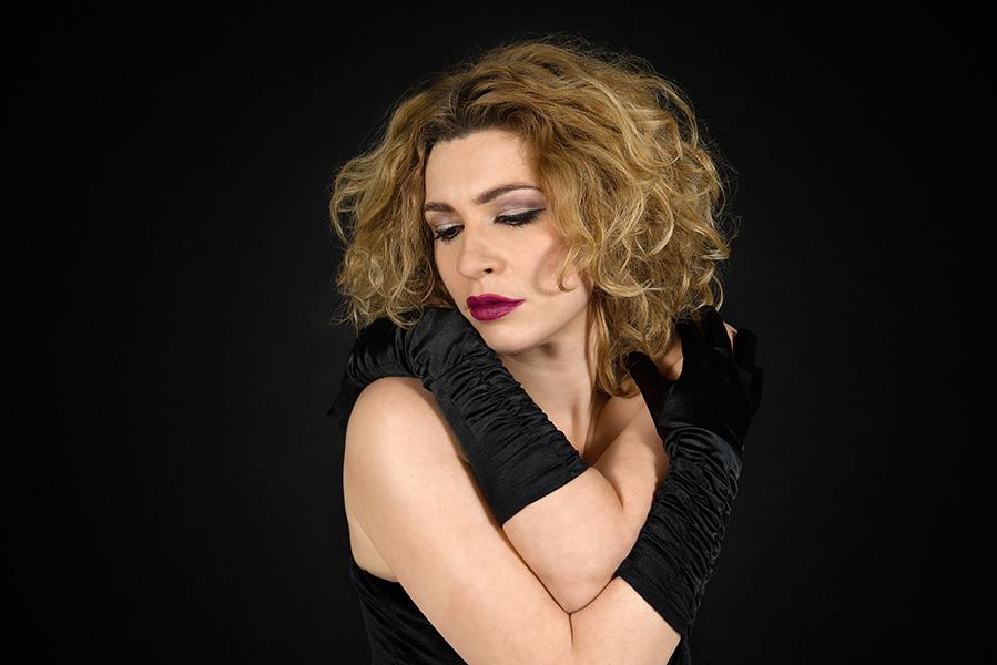 Athanasiou-Maria-photography-Aspasia-Kokosi