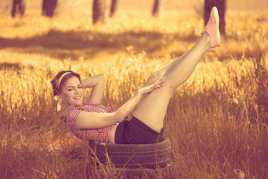 Athanasiou Maria photography Stella