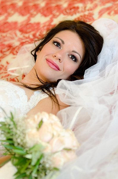 Athanasiou Maria wedding photography