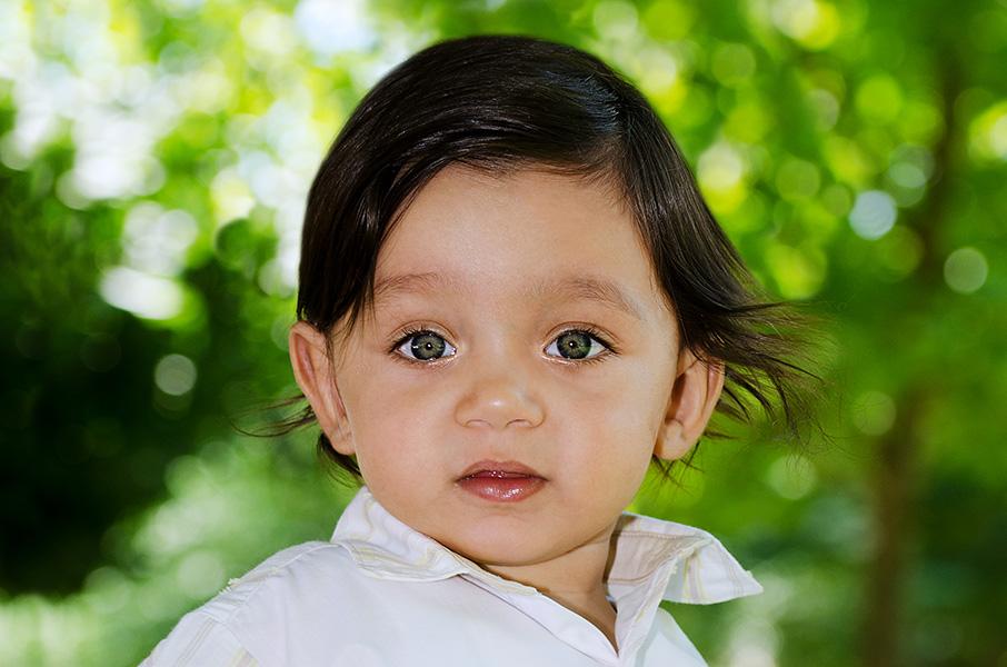 Φωτογράφιση βάπτισης αγόρι Λάρισα