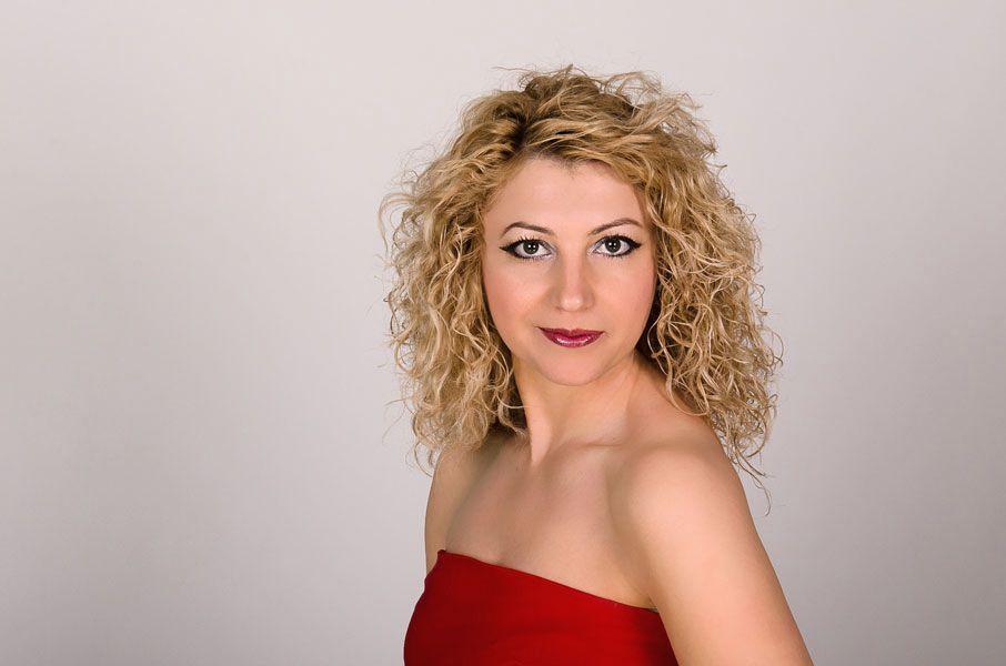 Maria-Athanasiou-photography-Larisa-portrait06