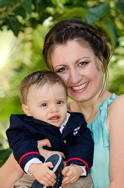 Maria Athanasiou photography baptisi larisa