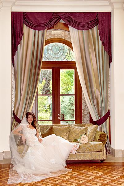 Maria Athanasiou wedding photography