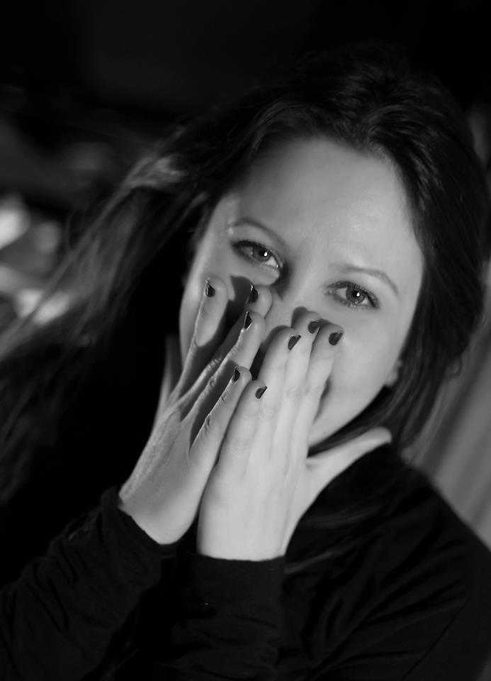 Μαρία Αθανασίου - Φωτογράφος Γάμου, Λάρισα