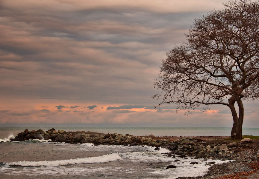 Maria-Athanasiou-photography-Larisa-landscape-02