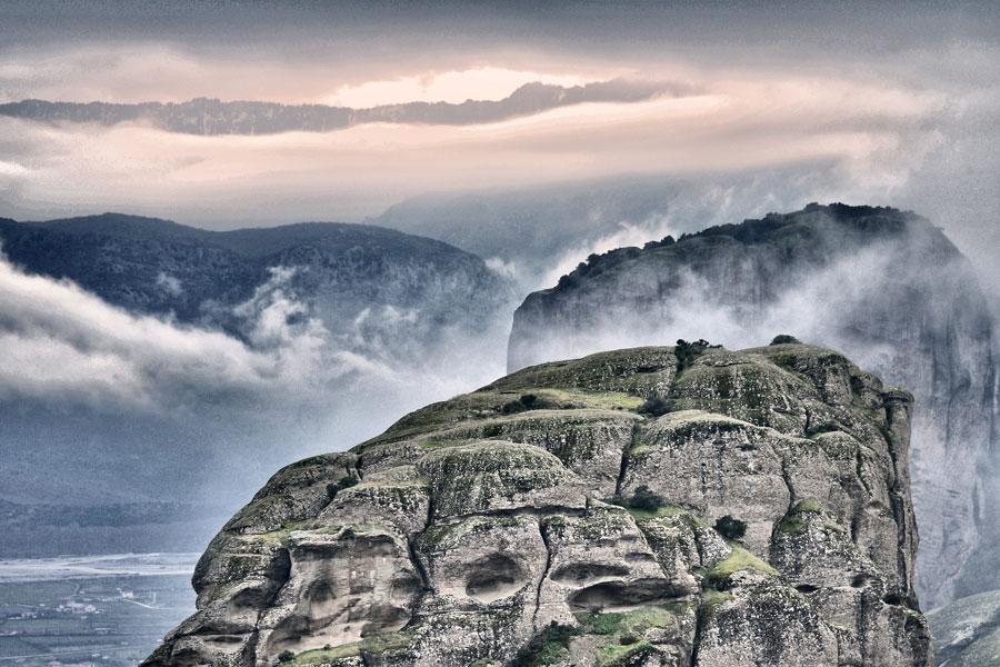 Maria-Athanasiou-photography-Larisa-landscape-03