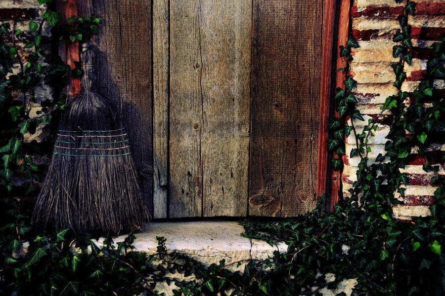 Maria-Athanasiou-photography-Larisa-landscape-06