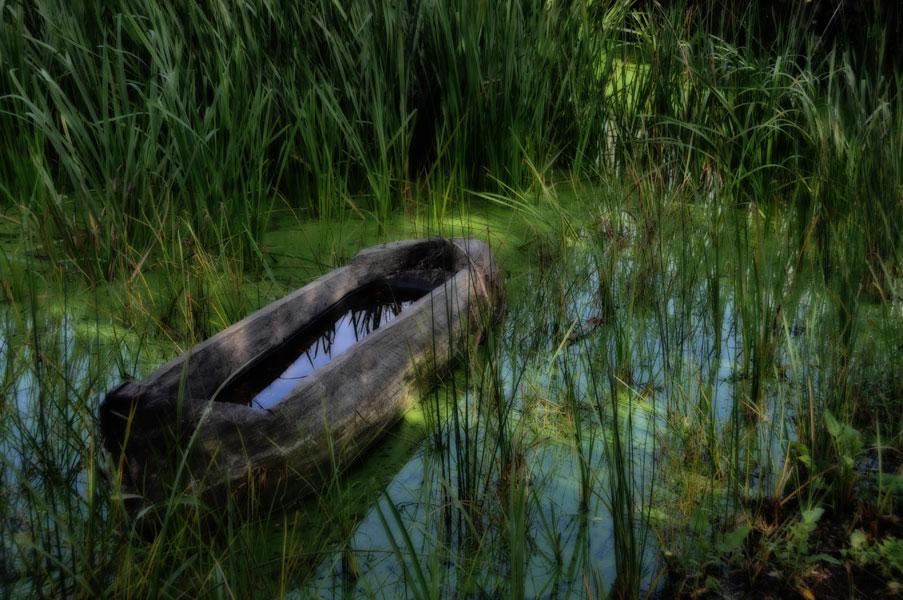 Maria-Athanasiou-photography-Larisa-landscape-13