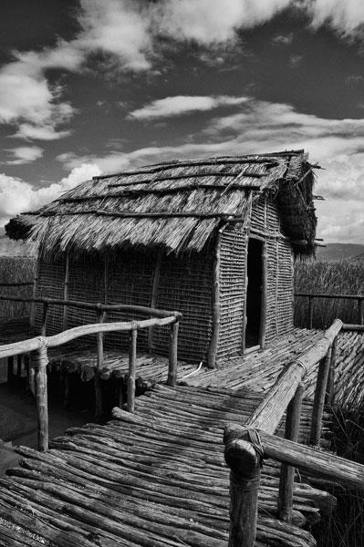 Maria-Athanasiou-photography-Larisa-landscape-14