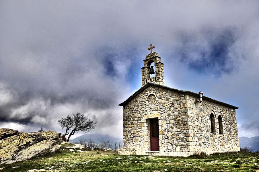 Maria-Athanasiou-photography-Larisa-landscape-15