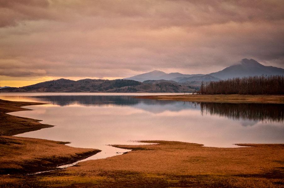 Maria-Athanasiou-photography-Larisa-landscape-18