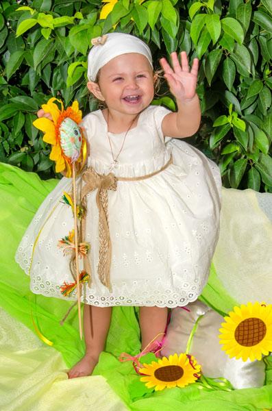 Maria-Athanasiou-photography-Larisa-baptism-06