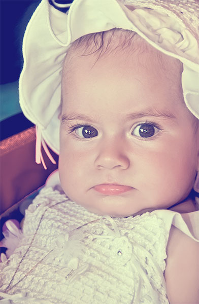 Maria-Athanasiou-photography-Larisa-baptism-18