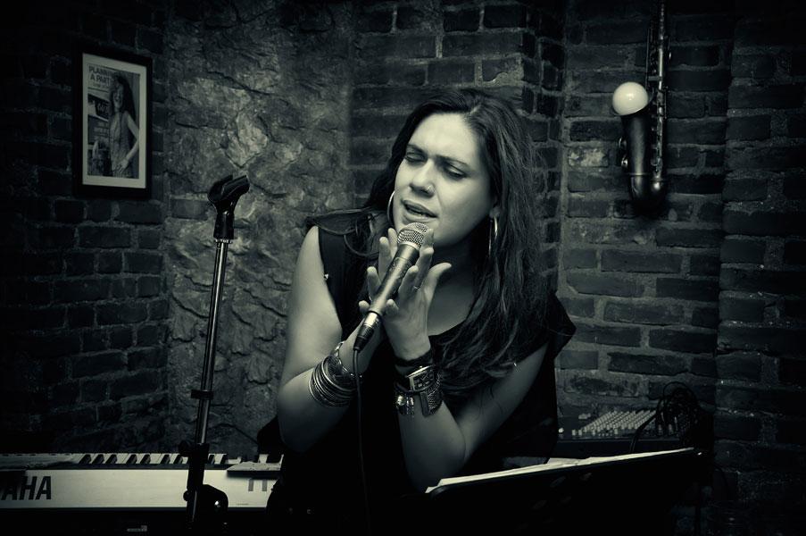 Maria-Athanasiou-photography-Larisa-theatro-event-12