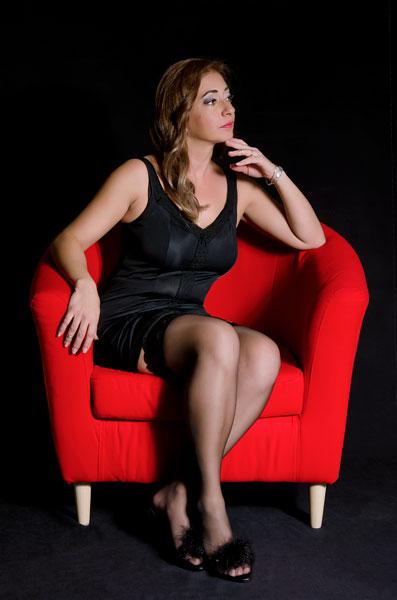 Maria-Athanasiou-photography-Larisa-theatro-event-13