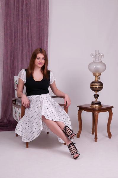 Maria-Athanasiou-photography-fashion-larisa-01
