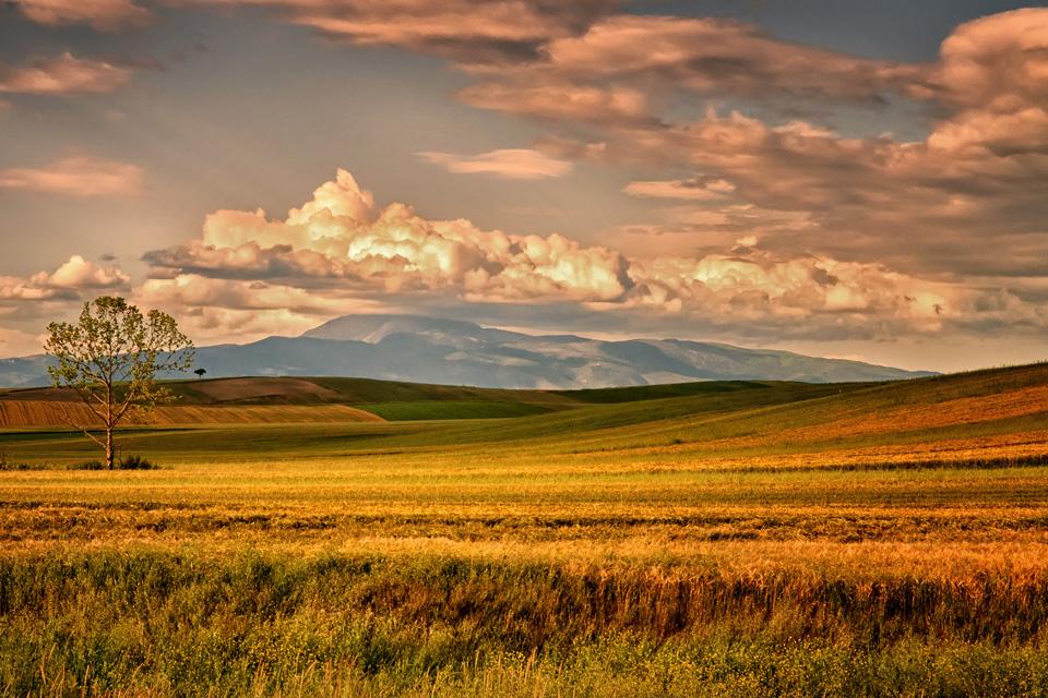 Maria-Athanasiou-photography-Larisa-landscape-30