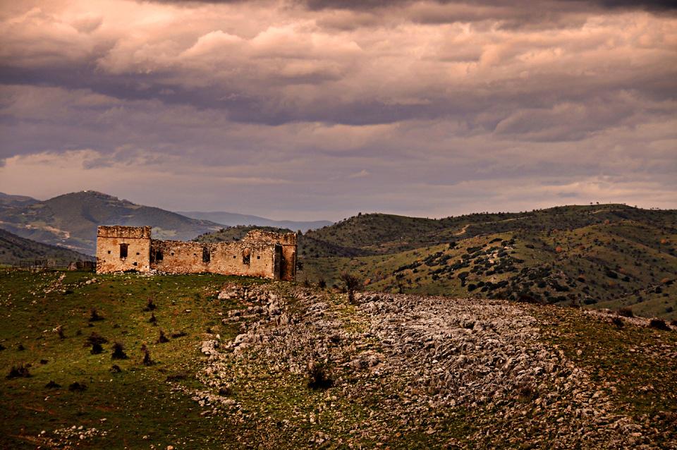 Maria-Athanasiou-photography-Larisa-landscape-31