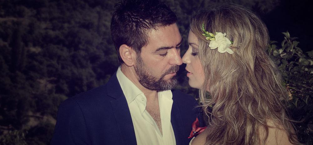 Maria-Athanasiou-photography-Larisa-wedding-01
