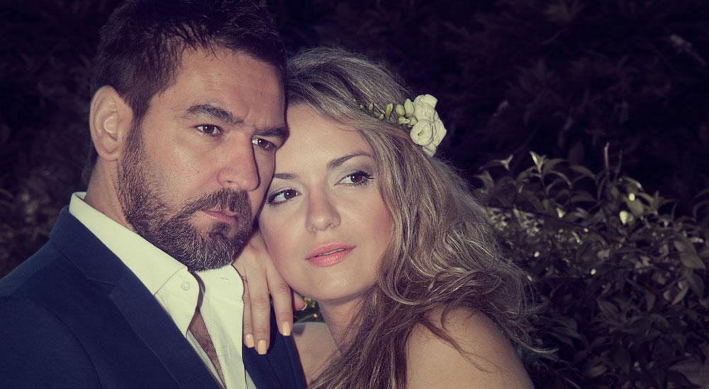 Maria-Athanasiou-photography-Larisa-wedding-02