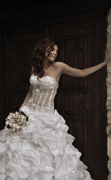 Maria-Athanasiou-photography-Larisa-wedding-07
