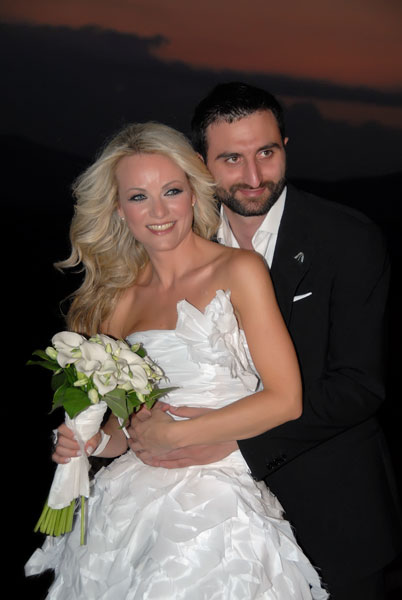 Maria-Athanasiou-photography-Larisa-wedding-10
