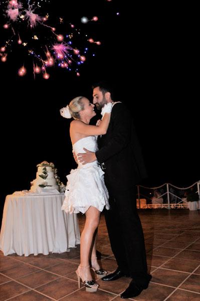 Maria-Athanasiou-photography-Larisa-wedding-11
