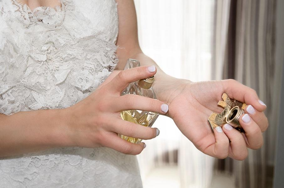 Maria-Athanasiou-photography-Larisa-wedding-14