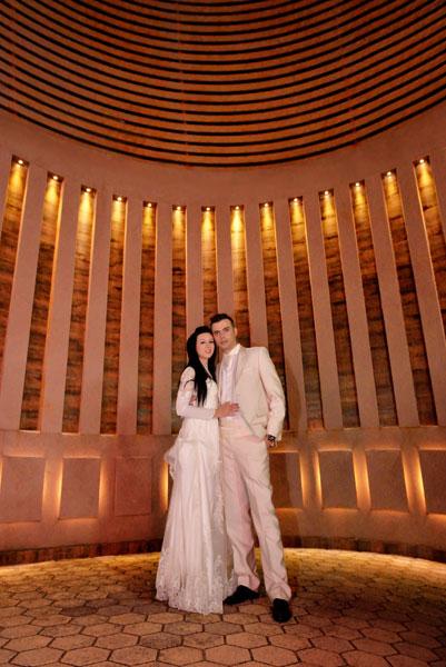 Maria-Athanasiou-photography-larisa-wedding-eirini