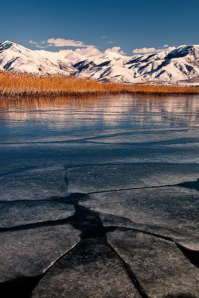 Maria-Athanasiou-Larisa-Photography-Landscape