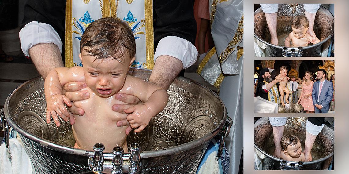 baptisi larisa Athanasiou Maria photography