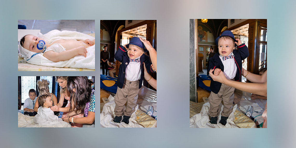 larisa baptisi Athanasiou Maria photography