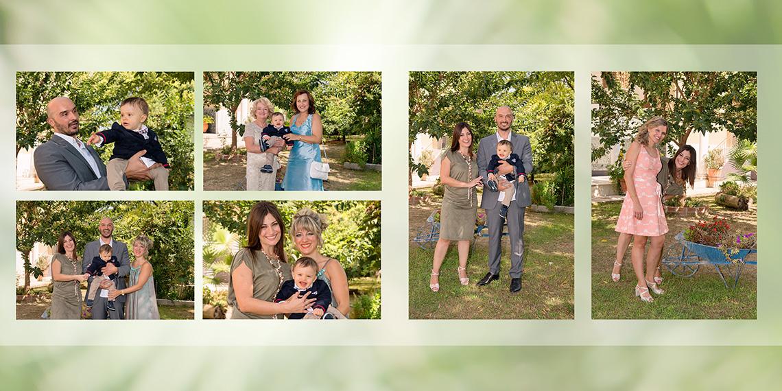 maria-athanasiou-fotografos-psifiaka-album-vaptisis-24