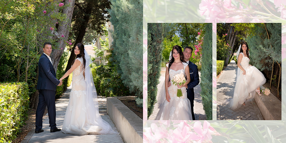 photography Athanasiou wedding