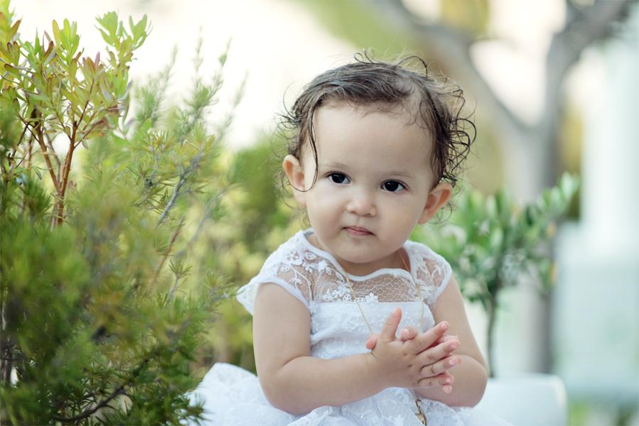 Φωτογράφος βάπτισης Αθήνα