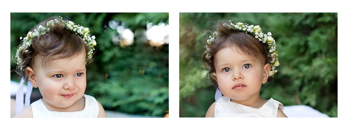 maria athanasiou photography vaptisi psifiaka album 05