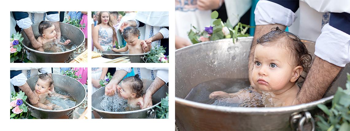 maria athanasiou photography vaptisi psifiaka album 14